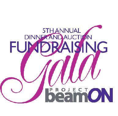 Project-BeamON-Gala
